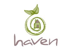Advocacy_Haven