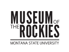 Advocacy_Mus-of-Rockies